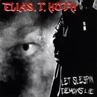 Elias T Hoth