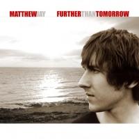 Matthew Jay