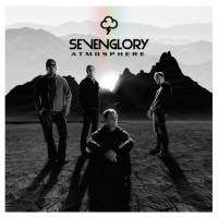 Sevenglory