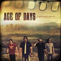 Age Of Days