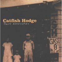 Catfish Hodge