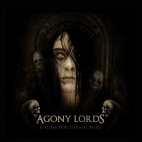 Agony Lords