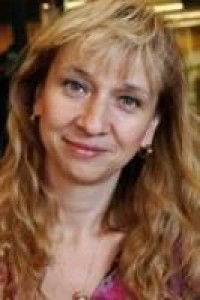 Maria Hammon