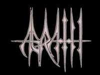 Agrath