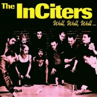 The Inciters
