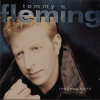Tommy Fleming