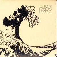 Musica Dispersa