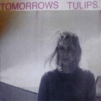 Tomorrows Tulips