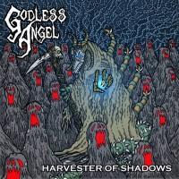 Godless Angel