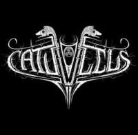 Catuvolcus