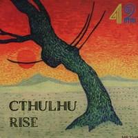 Cthulhu Rise