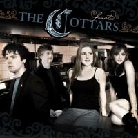 The Cottars