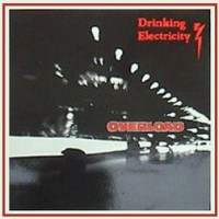 Drinking Electricity