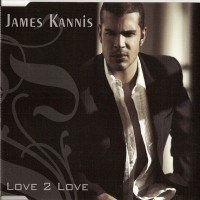 James Kannis
