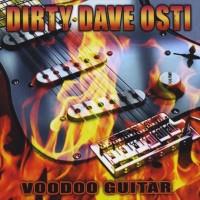 Dirty Dave Osti