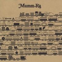 Mumm Ra