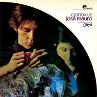 Jose Mauro