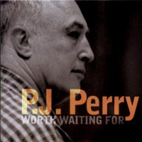 P.J. Perry