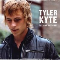 Tyler Kyte