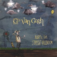 Go Van Gogh