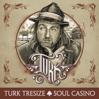 Turk Tresize