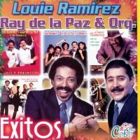 Ray De La Paz