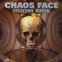 Chaos Face