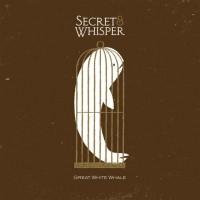 Secret & Whisper