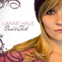 Lanae' Hale