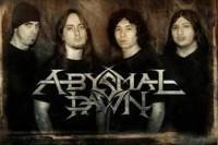 Abysmal Dawn