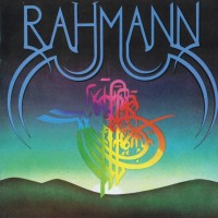 Rahmann