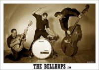 Bellhops