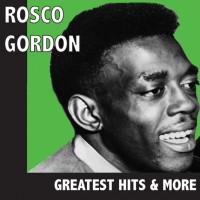 Rosco Gordon
