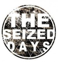 The Seized Days