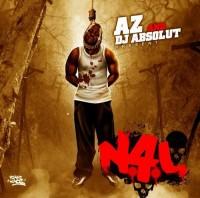 AZ & DJ Absolut
