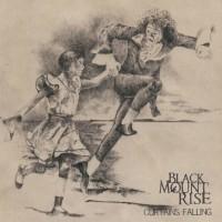 Black Mount Rise