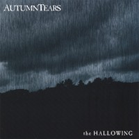 Autumn Tears
