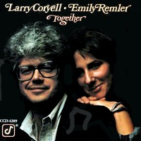 Larry Coryell & Emily Remler