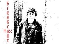 Max Freegrant