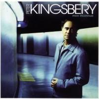 Peter Kingsbery