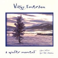 Vicky Emerson