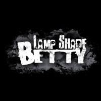Lamp Shade Betty
