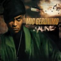 Mic Geronimo