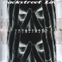 Backstreet Law