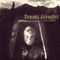 Demonic Slaughter