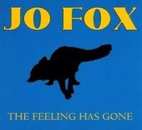 Jo Fox