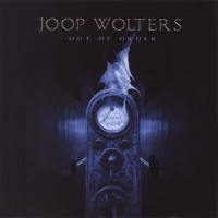 Joop Wolters