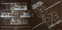 Michael Mantler & Carla Bley