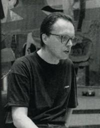 Jean-Claude Petit
