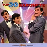 Les Baronets